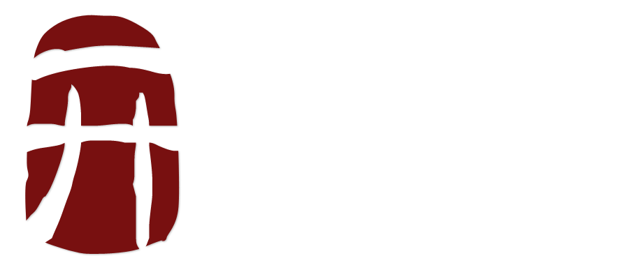 Odoo Gold Partner | Chinese & English